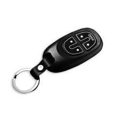 Yale P-KF-REM-CON - Remote Key Fob