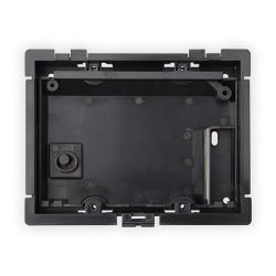 Pyronix LCD-FLUSHBOX - Pyronix Flush Mount Back Box for LCD RKP EURO-LCDPZ/SCHROME