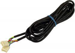 Honeywell A136  Engineer Keypad Cable