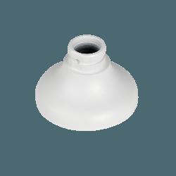 Dahua PFA106 - Adapter Plate of Mini Dome & Eyeball Camera