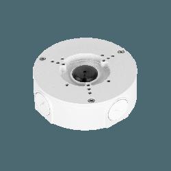 Dahua DH-PFA130-E - Water-proof Junction Box