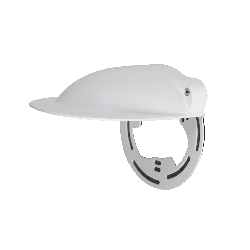 Dahua DH-PFA200W - Rain Shade of Dome Camera