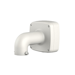 Dahua PFB302S - Wall Mount Bracket with IP66 Junction Box
