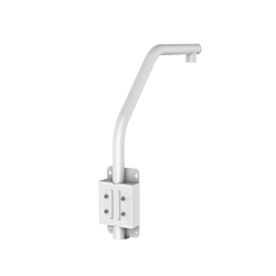 Dahua PFB303S - Parapet mount bracket