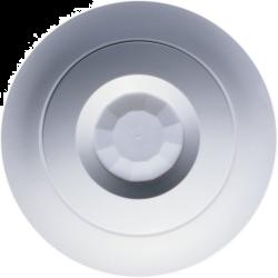 Texecom ACC-0001 - PIR CEILING Premier 360QD