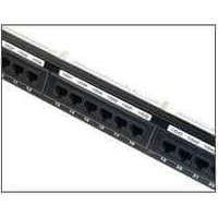 Excel S/MARK ADH Patch PANEL LABEL 9mmX105mm 20/480