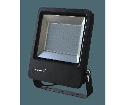 Brackenheath N6340 - Rex Slim 50W