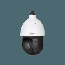 Dahua SD49225I-HC(-S3) - 2MP 25x Starlight IR PTZ HDCVI Camera