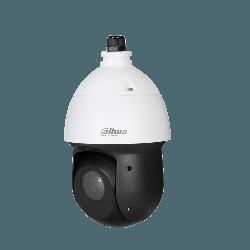 Dahua SD49225T-HN - 2MP 25x Starlight IR PTZ Network Camera