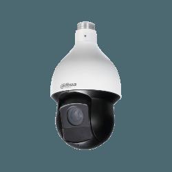 Dahua SD59225U-HNI - 2MP 25x Starlight IR PTZ Network Camera