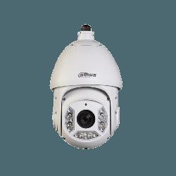 Dahua SD6C430U-HNI - 4MP 30x IR PTZ Network Camera