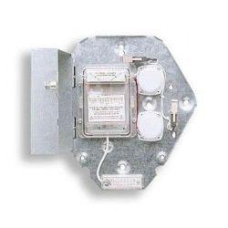 Texecom FCC-1108 - SOUNDER EXTERNAL B/P Odyssey3M Metal