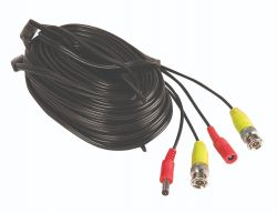 Yale HD BNC Cable 18m