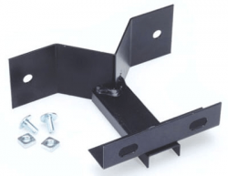Brackenheath BTHB3A - Swivel corner bracket 180° movement