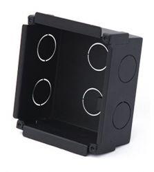 SPRO VI-STN01-BKT-F - FLUSH MOUNT BRACKET FOR VI-STN01-BKT-F