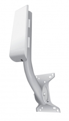SPRO WIRELESS01-BKT01 - Wireless Station, Wall Mount Bracket