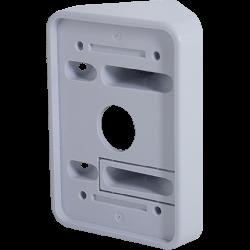 Pyronix XD-45D-ADAPTER - IP CAMERA 45 deg adapter for use w/XD-WA