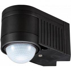 Zinc ZN-25152-BLK - Alia 360Deg CM PIR Sens Blk