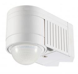 Zinc ZN-25152-WHT - Alia corner sensor  White