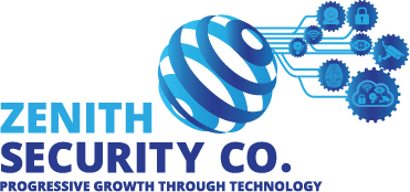 Zenith Security Co.